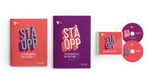full-pakke_staopp_hvit