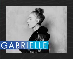 Gabrielle_skinned_web_gradient2
